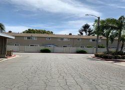 Leighton Ln, Huntington Beach