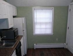 Ella T Grasso Blvd Apt C, New Haven, CT Foreclosure Home