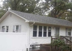 W Point Ave, Mays Landing, NJ Foreclosure Home