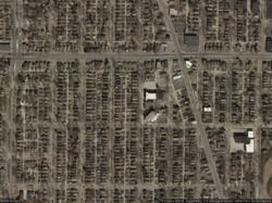 N 39th St # 4735, Milwaukee, WI Foreclosure Home
