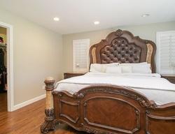 Kensington Rd, Los Alamitos, CA Foreclosure Home
