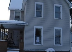 Grant St, Watertown, NY Foreclosure Home