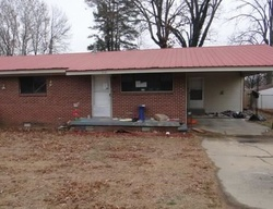 Nw 3rd St, Kensett, AR Foreclosure Home