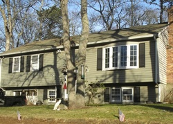 Brentway Dr, South Yarmouth