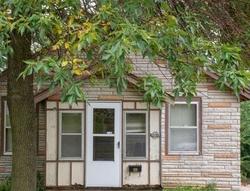 Fowler Ave, Omaha, NE Foreclosure Home