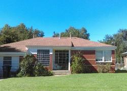 Kinkaid Dr, Oklahoma City, OK Foreclosure Home