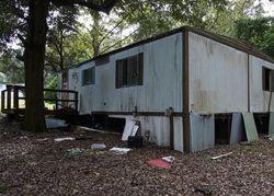 Longview Ave, Lady Lake, FL Foreclosure Home