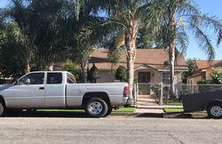 W 10th St, San Bernardino, CA Foreclosure Home