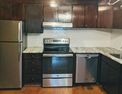 Bolton St Apt 11, Marlborough