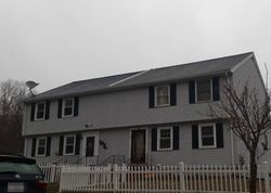 Catalpa Cir, Worcester