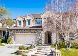 Shakespeare Ln, Stevenson Ranch