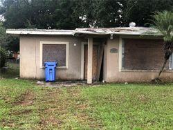Perch St, Tampa, FL Foreclosure Home