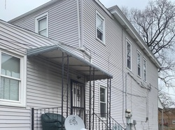 Craig Ave, Louisville, KY Foreclosure Home