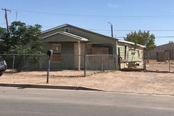 W Phoenix Ave, Eloy, AZ Foreclosure Home