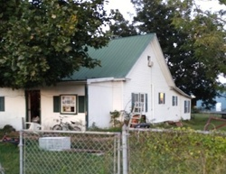 East Blvd, Poteau, OK Foreclosure Home