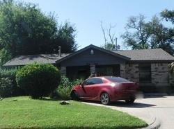Ne 12th St, Oklahoma City, OK Foreclosure Home