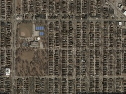 N 40th St # 3004, Milwaukee, WI Foreclosure Home