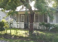 Kentucky St, Quapaw, OK Foreclosure Home