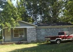 Faith St, Malvern, AR Foreclosure Home