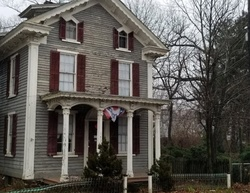 S 2nd St, Millville, NJ Foreclosure Home
