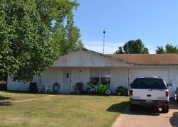 Sheryl Ann, Enid, OK Foreclosure Home
