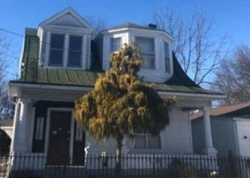 N 23rd St, Louisville, KY Foreclosure Home