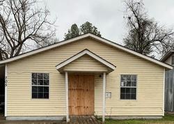 E Lake St, Paragould, AR Foreclosure Home