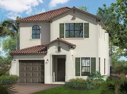 W 32nd Ln, Hialeah, FL Foreclosure Home