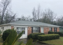 Holton St, Tallahassee, FL Foreclosure Home
