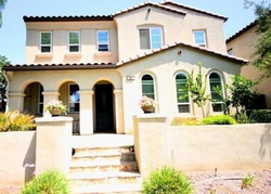 Midsummer, Irvine, CA Foreclosure Home