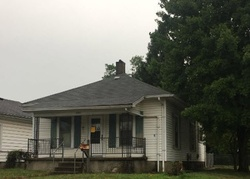 Catalpa Dr, Middletown, OH Foreclosure Home