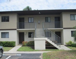 S Cleveland Ave Apt, Fort Myers