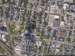 N 16th St, Philadelphia, PA Foreclosure Home