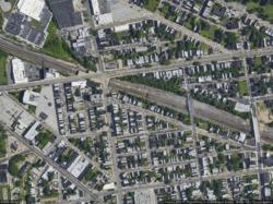 Mantua Ave, Philadelphia, PA Foreclosure Home