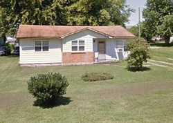 Spring Valley Rd, Danville, KY Foreclosure Home