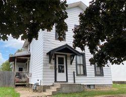 E 11th St, Erie, PA Foreclosure Home