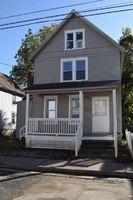 King Ave, Binghamton, NY Foreclosure Home