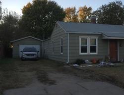 S Mccomas St, Wichita, KS Foreclosure Home