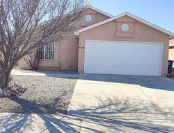 Lone Prairie Ave Sw, Albuquerque