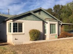 E Terrace Ave, Fresno