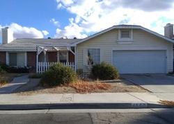 Moonraker Rd, Palmdale