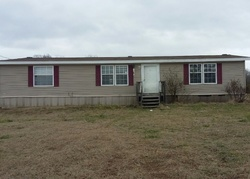 Echols Cv, Greenbrier, AR Foreclosure Home