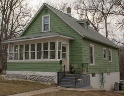Bedford Ave, Omaha, NE Foreclosure Home