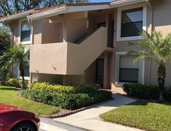 Briarlake Cir Apt 1, Palm Beach Gardens