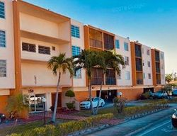 Ne 125th St Apt 311, Miami