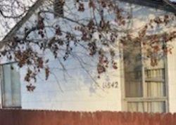Marshall St, Culver City