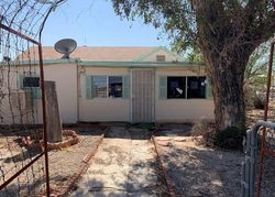 Quivera St, Needles, CA Foreclosure Home