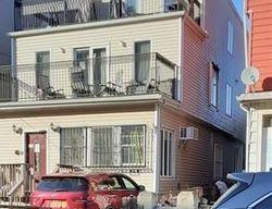 37th St, Brooklyn