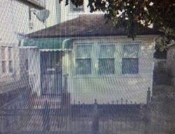 119th Ave, Jamaica