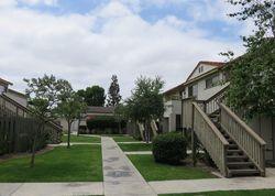 Garden Grove Blvd A, Garden Grove